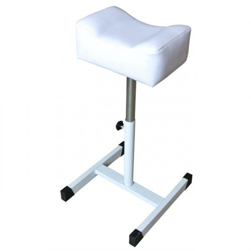 GD Pedicure Foot Rest (White or Black) - IBD Boutique