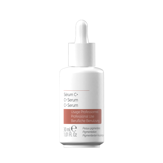 Cabine Exclusive C+ Serum 30ml