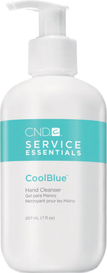 CND COOLBLUE