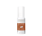 PODOEXPERT dry to cracked skin foam 125ml