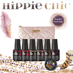 LCN-Hippie Chic Collection Advanced RecolutionTrend Set