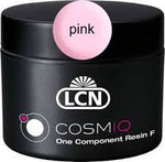 LCN COSMIQ One Component Resin F - IBD Boutique