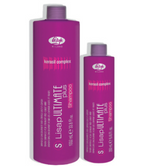 Lisap Ultimate Shampoo