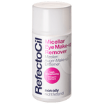 Refectocil Micellar Eye Make-up Remover