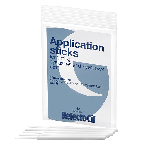 RefectoCil Application Stick soft