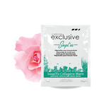 Cabine Exclusive Peel-Off & Souplex Masks - IBD Boutique