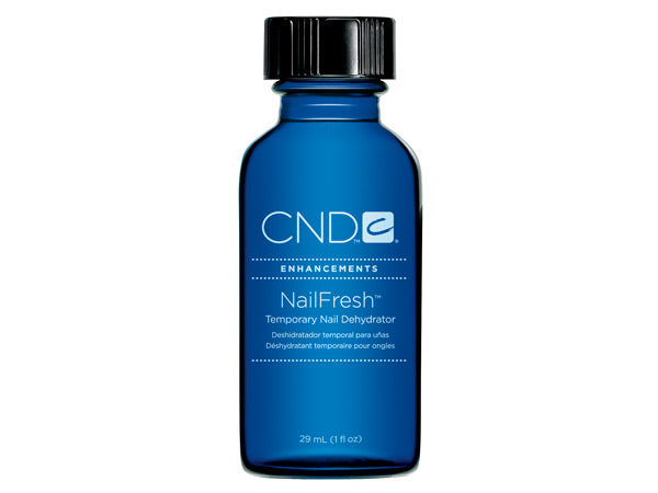 CND NAILFRESH™ - IBD Boutique