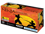 Ocean Pacific Ninja Nitrile, Powder Free XL