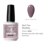 NSI POLISH PRO COLOR (0292-0340)
