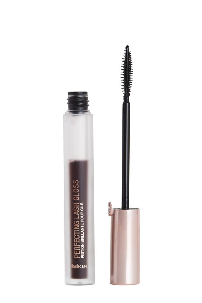 JB LASHES Perfecting Lash Gloss (Black)