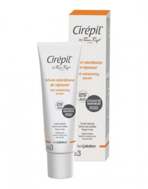 CIREPIL HAIR MINIMIZING SERUM 30 ML