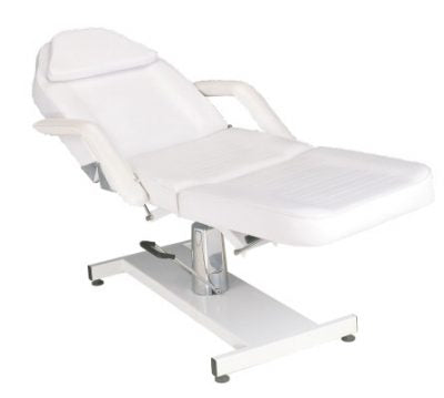 GD Hydraulic Facial Bed - IBD Boutique