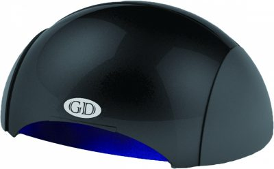 GD Gel Nail Curing Lamp - IBD Boutique