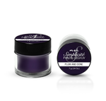 NSI Simplicite PolyDip Colored Acrylic Powder 7g -1/4oz (6755 - 6776) - IBD Boutique