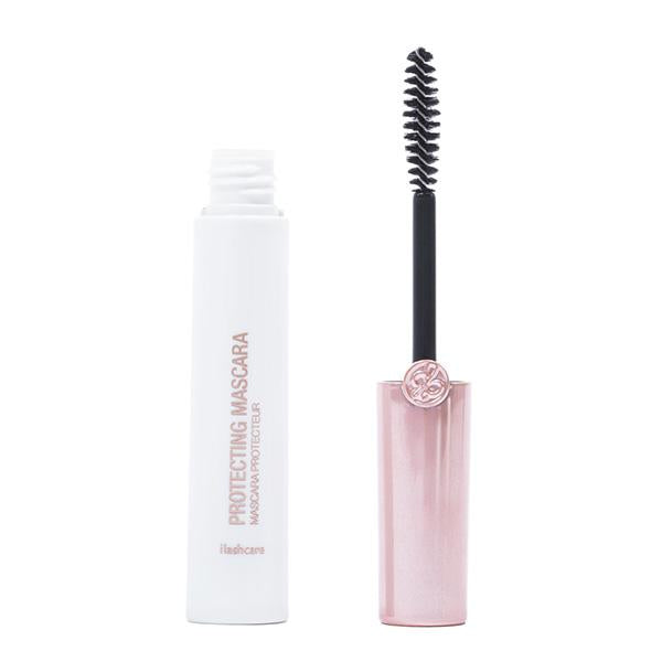 JB LASHES - ILASHCARE PROTECTING MASCARA