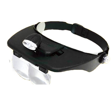 GD Headlamp - IBD Boutique