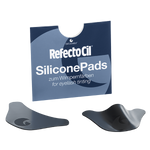 RefectoCil Silicone Pads