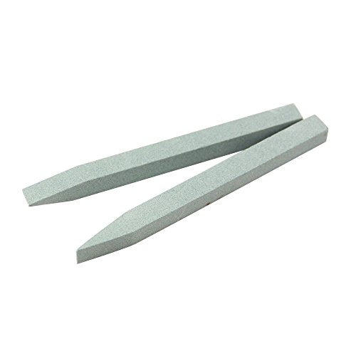 IBD Cuticle Stone Pusher Manicure Files