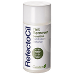 RefectoCil Tint Remover Sensitive - IBD Boutique
