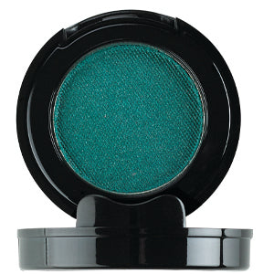 IBD METALLIC VELVET SHADOW