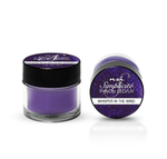 NSI Simplicite PolyDip Colored Acrylic Powder 7g -1/4oz (6731 - 6742) - IBD Boutique