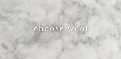 THE BENEFITS OF WOOL