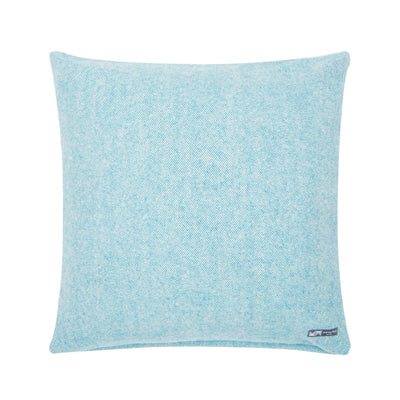 Waverley Mills 18 Micron;Other Cushion 61 Teal/Teal