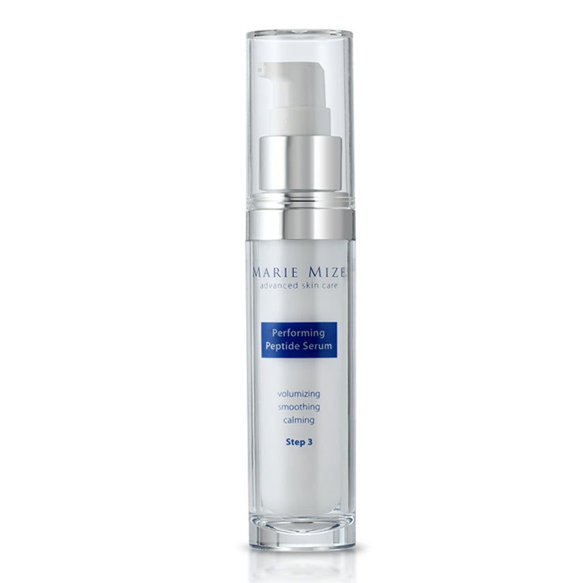 Performing Peptide Serum  (1 fl oz.)