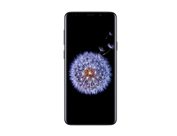 Samsung Galaxy S9 - Sprint