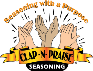 Clap N Praise Foods Seasoning & Products