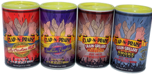 Load image into Gallery viewer, Cajun Grillers & Special Edition Shaker Pack