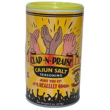 Load image into Gallery viewer, Cajun Salt*