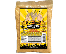 Load image into Gallery viewer, Fish Fry Mix*