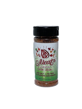 Load image into Gallery viewer, Meat Pleaser w/ Herbs Low Sodium-No MSG-All-Purpose Seasoning