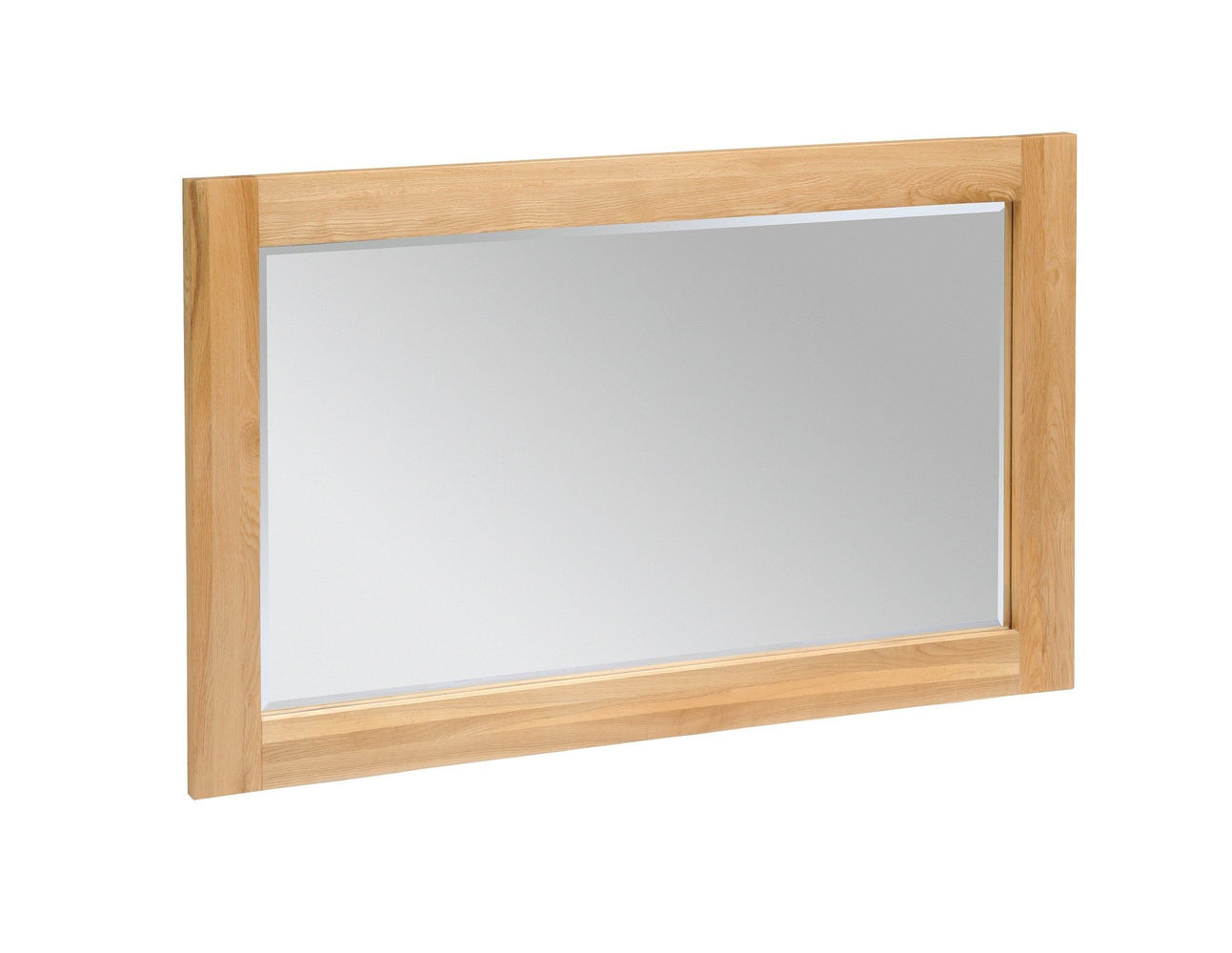 Oakmore Large Wall Mirror
