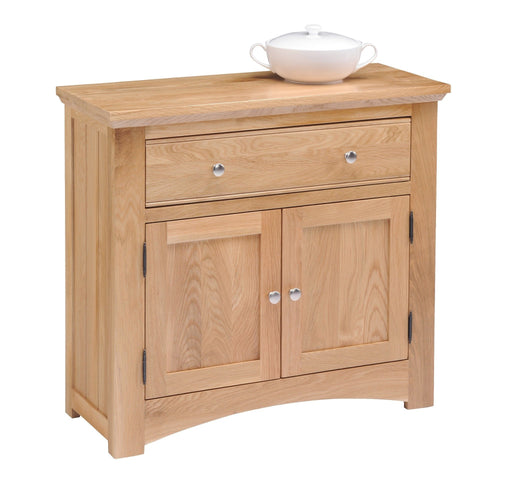 Oakmore Small Sideboard