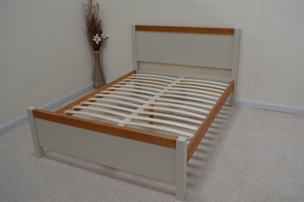 Croft Painted Bedstead
