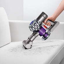 Load image into Gallery viewer, Dyson V6 Animal Cordless Stick Vacuum Cleaner, Purple