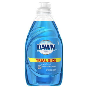 Dawn Original 8oz (18 count case)