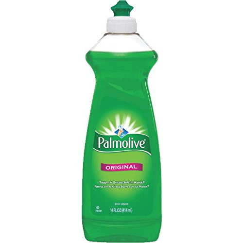 Palmolive Original 12.6oz 20 CT