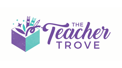 The Teacher Trove