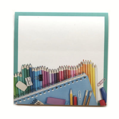Colored Pencil Storage Labels - The Teacher Trove