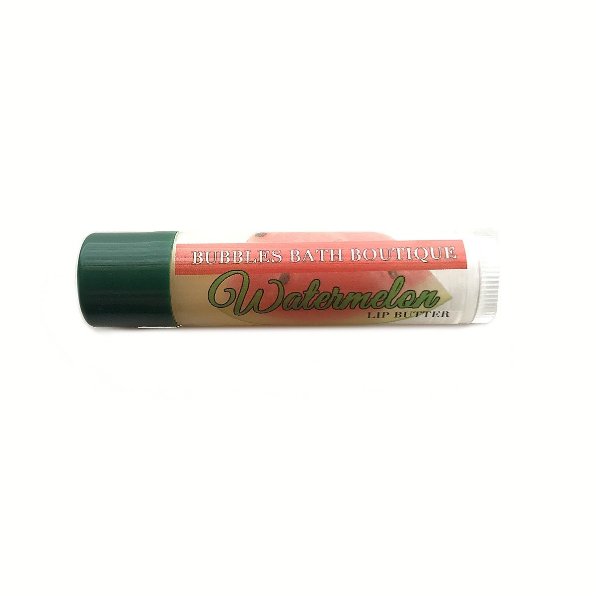 Watermelon Lip Butter - The Teacher Trove