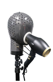 Wig Dryer $39 Sale