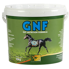 GNF - Gut Nutrition Formula