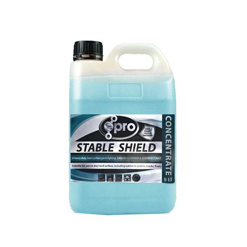 Stable Shield 5L