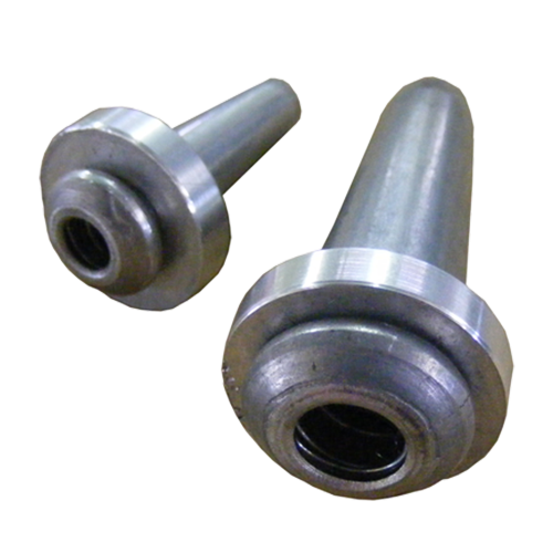 An3 small wire anchors