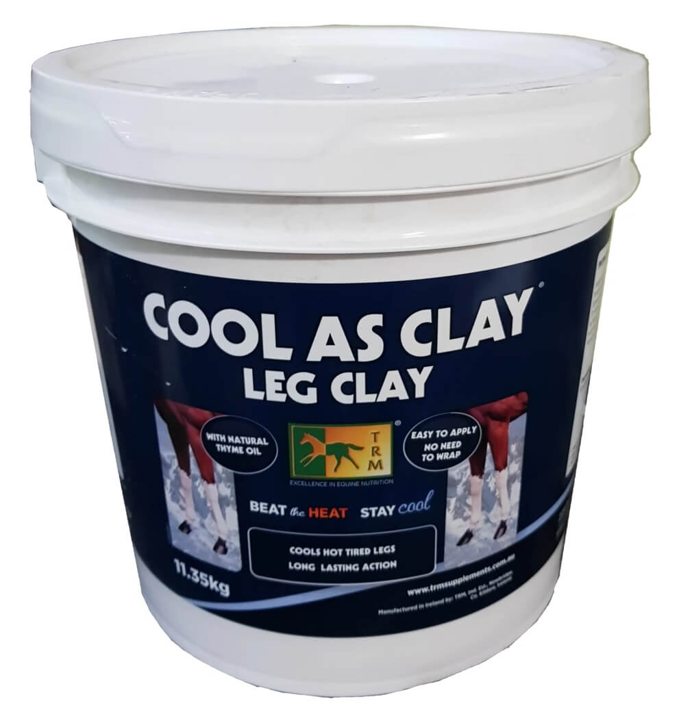 Cool as Clay 5Kg