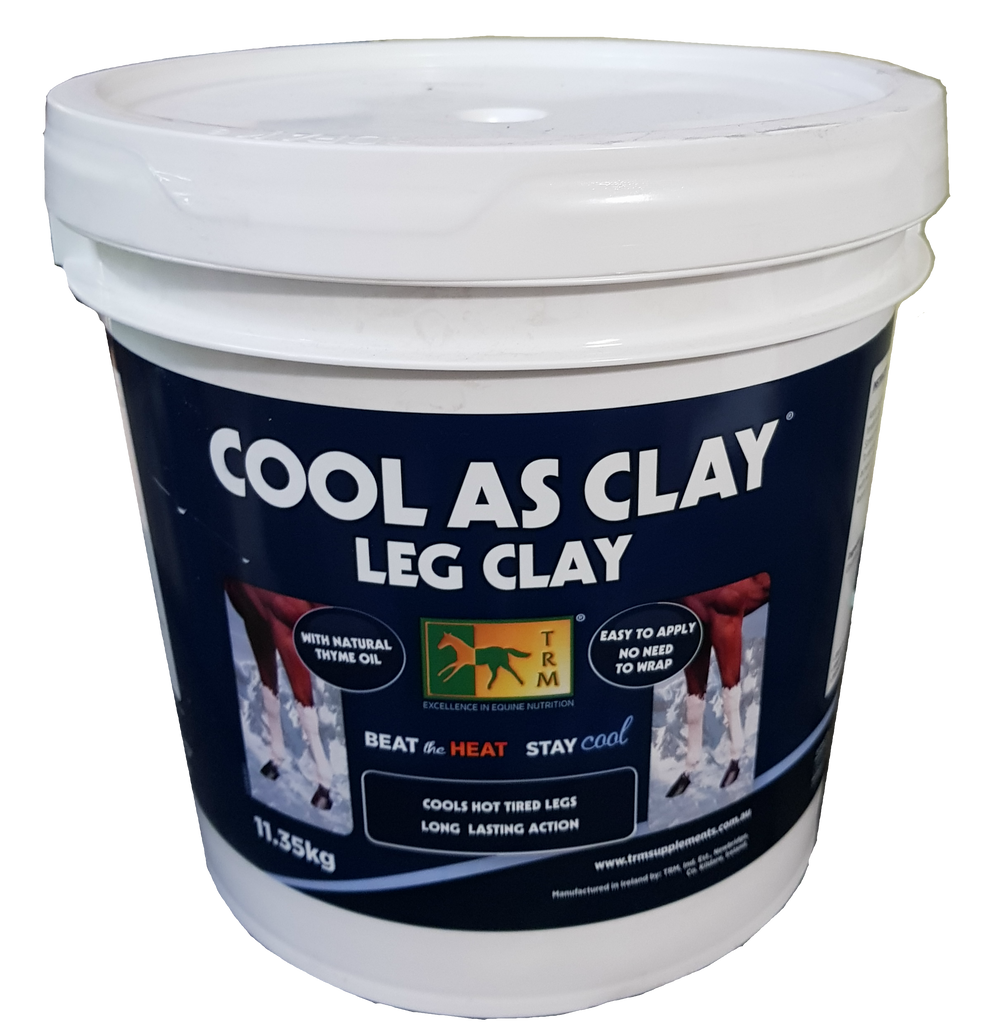 Cool as Clay 20Kg