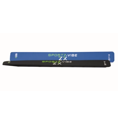 Sportz-vibe ZX Panels (2 Panel Pack)